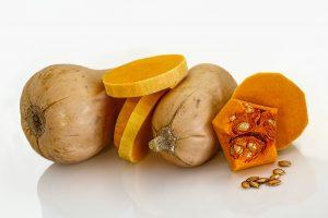 butternut-squash-food-fresh-53458.-pexels